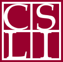 Cs Lewis Institute logo icon