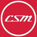 CSM Services logo