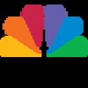csnchicago.com logo icon