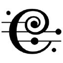 Chicago Symphony Orchestra logo icon