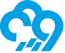 Csoft Cloud Technology S.A.S logo