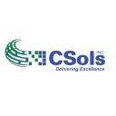 C Sols Inc logo icon