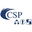 CSP Solutions on Elioplus