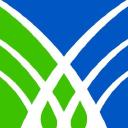 Csparks logo icon