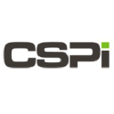 CSPi on Elioplus
