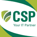 CSP, Inc. - Raleigh's Top it Support & Technology Services Company - Send cold emails to CSP, Inc. - Raleigh's Top it Support & Technology Services Company