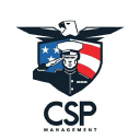 CSP MGT LLC logo
