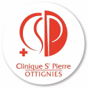 Pierre Ottignies logo icon