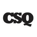 Csq logo icon