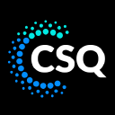 CSQ Tech on Elioplus
