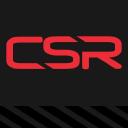 CSR Construction Companies logo