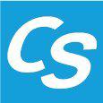 CS Risk Management & Compliance on Elioplus