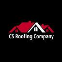 cs roofing logo