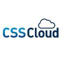 CSSCloud Ltd on Elioplus