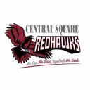 Central Square School District Company Logo