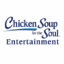 Chicken Soup for The Soul Entertainment ...