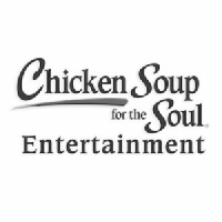 Chicken Soup For The Soul Entertainment, Inc. - 9.75% Series A Cumulative Redeemable Perpetual Preferred Stock_logo