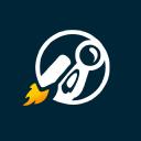 Css Igniter logo icon