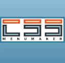 cssmenumaker.com logo icon