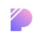 Css Peeper logo icon