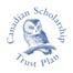Cst logo icon