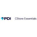 Cstore Pro logo icon
