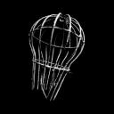 Constellation Records logo icon
