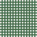 Csu.com