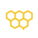 Csu logo icon