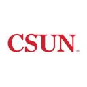 California State University, Northridge logo icon