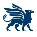 Crystal Springs Uplands School logo icon