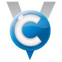 Read Cloudscape Reviews