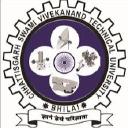 Your Company Name logo icon