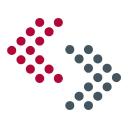 Family Law logo icon
