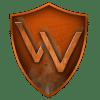 Wa Rz On E logo icon
