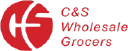 C&S Wholesale Grocers, Inc. logo