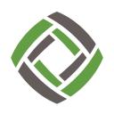 CSW Industrials Company Logo