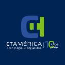 CT-América on Elioplus
