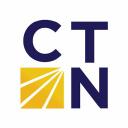 CT-N logo