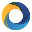 C Taccess logo icon