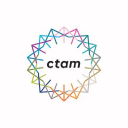 Ctam logo icon