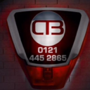 Read CTB Alarms Reviews