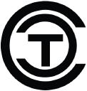 CTC Contractors-logo