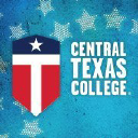 Central Texas College - Send cold emails to Central Texas College