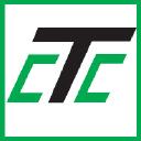 Ctc Plastics logo icon