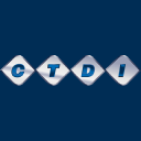 Communications Test Design, Inc logo icon