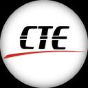 Grupo CTE on Elioplus