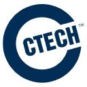 CTECH on Elioplus