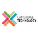 Cambridge Technology Enterprises on Elioplus