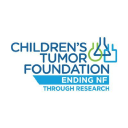 Children's Tumor Foundation logo icon